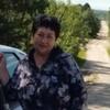 Наталья, 51, г.Мариинск