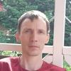 Антон, 37, г.Междуреченск
