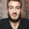 Александр, 25, г.Тосно