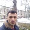 Феликс, 37, г.Солнечногорск