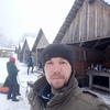 Андрей, 35, г.Саки
