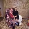 Олеся, 41, г.Тобольск