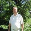 Дмитрий, 43, г.Белебей