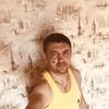 Михаил, 41, г.Краснокамск