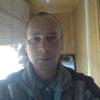 Александр, 41, г.Лангепас