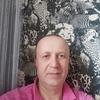 Сергей Доронин, 50, г.Липецк
