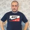 Дмитрий, 31, г.Старый Оскол