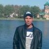 Виталий, 38, г.Москва