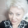 Наталья, 49, г.Пенза