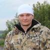 Владимир Чёрный, 37, г.Норильск