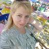 Наталья, 41, г.Тбилисская