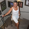 Ольга, 53, г.Киселевск