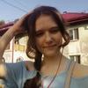 Даша, 17, г.Арсеньев