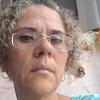 Ольга, 49, г.Лесосибирск