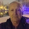 Станислав, 65, г.Белгород