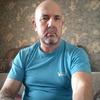 Ринат, 53, г.Сибай