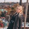 Арина, 42, г.Ставрополь