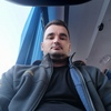 Özkan, 34, г.Свободный