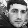 Максим, 31, г.Бахчисарай