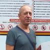 олег, 60, г.Новокузнецк