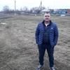 Юрий, 36, г.Ялта
