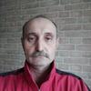 Александр, 51, г.Луховицы