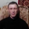 Владимир Леонов, 49, г.Златоуст