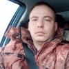 Alexei Belov, 30, г.Нягань