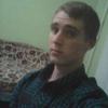 Anton, 30, г.Чапаевск