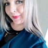 Кристина, 28, г.Волгодонск