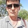Николай, 52, г.Краснокаменск