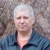 Саша, 46, г.Ногинск