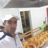 Максуд Эргашев, 38, г.Долгопрудный