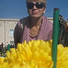 Нелли, 55, г.Керчь