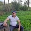 Александр, 51, г.Смоленск