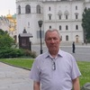 Витусик, 65, г.Москва