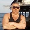 Лев, 62, г.Ялта