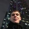 Сергей, 35, г.Жуковский