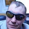 Сергей, 47, г.Мелеуз