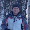 Алексей, 42, г.Великий Новгород (Новгород)