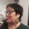 Татьяна, 49, г.Выборг