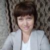 Ксения, 30, г.Сибай