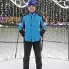 Станислав, 51, г.Магнитогорск