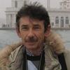 Василий, 58, г.Нефтекамск