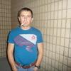 саня, 44, г.Славгород