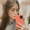 Карина, 22, г.Минусинск