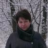 Галина, 45, г.Москва