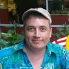 Roman, 42, г.Белогорск
