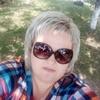Юлия, 40, г.Майкоп