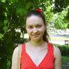 Ксения Николаева, 30, г.Каневская